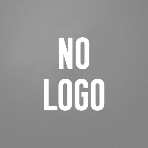 Brighton AFL Club Inc Logo