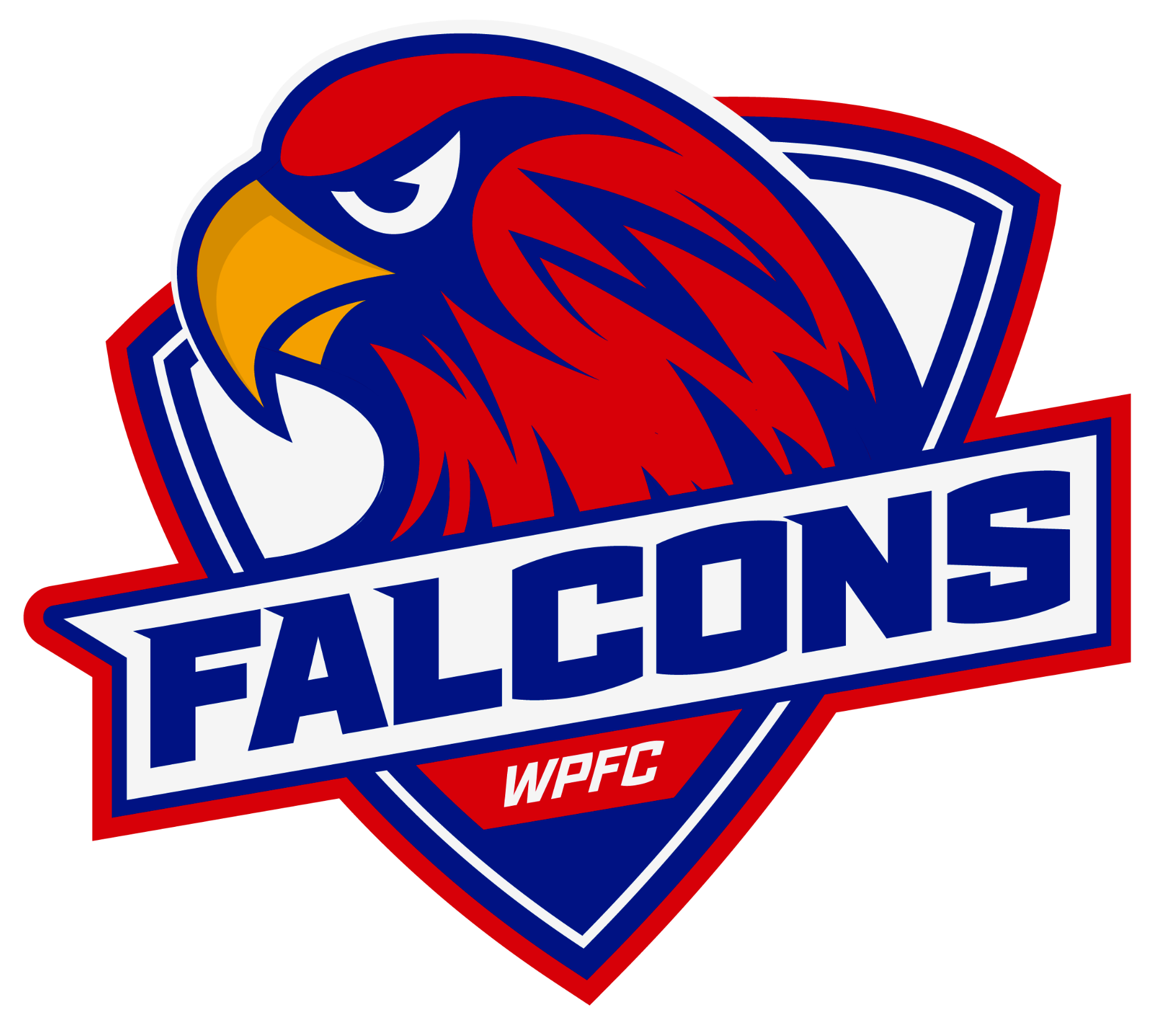 West perth football club fandeluxe Image collections